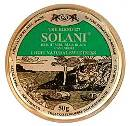 Solani Green Label 127 Pipe Tobacco, 50 g tin. Free shipping!