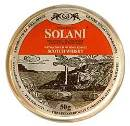 Solani Red Label 131 Pipe Tobacco, 50 g tin. Free shipping!