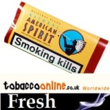 Special for American Spirit Natural Original Blend Rolling Tobacco. 8 x 250 g , Free shipping!