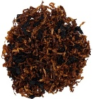 Sutliff 1M Loose Pipe Tobacco, 226g total. Free Shipping!