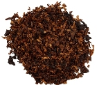 Sutliff 203 Coffee Loose Pipe Tobacco, 226g total. Free Shipping!