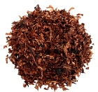 Sutliff 208 Apple Loose Pipe Tobacco, 226g total. Free Shipping!