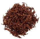 Sutliff 212 Burley Delight Loose Pipe Tobacco, 226g total. Free Shipping!