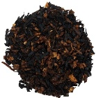 Sutliff 526 Old Professor Loose Pipe Tobacco, 226g total. Free Shipping!