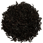 Sutliff B21 Black Spice Loose Pipe Tobacco, 226g total. Free Shipping!