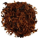 Sutliff Frosty Mint Loose Pipe Tobacco, 226g total. Free Shipping!