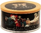 Sutliff Private Stock Charlemagne pipe tobacco, 42 g tin.