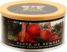 Sutliff Private Stock A Taste of Summer pipe tobacco, 42 g tin.