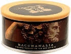 Sutliff Private Stock Bacchanalia pipe tobacco, 42 g tin.