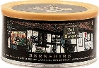 Sutliff Private Stock Berkshire pipe tobacco, 42 g tin.