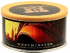 Sutliff Private Stock Westminster pipe tobacco, 42 g tin.