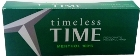 Time Menthol 100 Box cigarettes, 6 cartons, 60 packs. Imported, Free shipping!