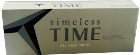 Time Silver 100 Box cigarettes, 6 cartons, 60 packs. Imported, Free shipping!