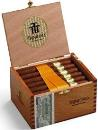 Trinidad Coloniales cigars made in Cuba. Bundle of 24. Free shipping!