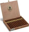 Trinidad Ingenios Limited Edition 2007 cigars made in Cuba, Box of 12.