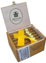 Trinidad Reyes cigars made in Cuba. Bundle of 24. Free shipping!