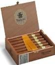 Trinidad Robusto Extra cigars made in Cuba. Bundle of 12. Free shipping!