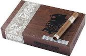 Undercrown Shade Corona Viva cigars made in Nicaragua. Box of 25. Free shipping!