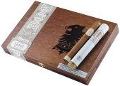 Undercrown Shade Tubo cigars made in Nicaragua. 2 x Box of 10. Free shipping!