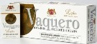Vaquero Silver Lights 100s Little Cigars made in USA. 5 cartons plus 1 Free! 1200 cigars total.