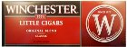 Winchester Classic 100s Little cigars made in USA.  5 cartons plus 1 Free! 1200 cigars total.