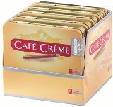 Winterman Cafe Creme Cigars made in Netherlands. 2 x Pack of 100, 200 total. Ships free!