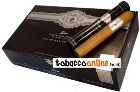Zino Platinum Scepter Grand Master Tubos cigars made in Dominican Republic. Box of 20.